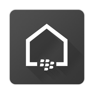 launcher blackberry per android