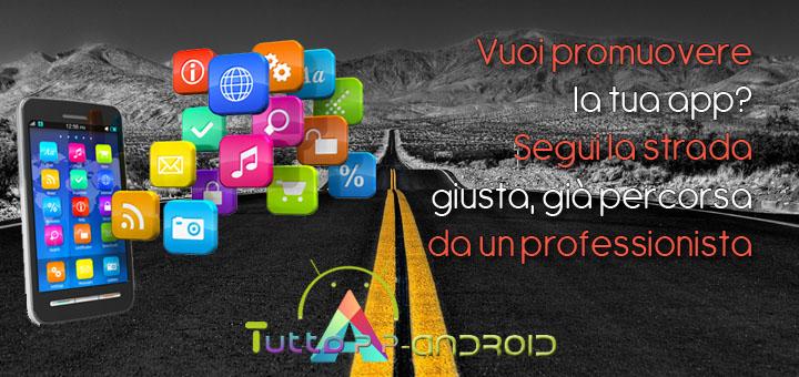 Photo of Come promuovere app: 16 metodi testati personalmente!