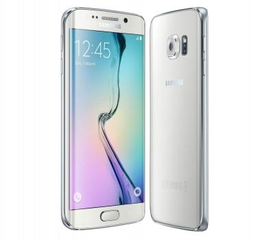 Smartphone più venduti - Galaxy S6 Edge