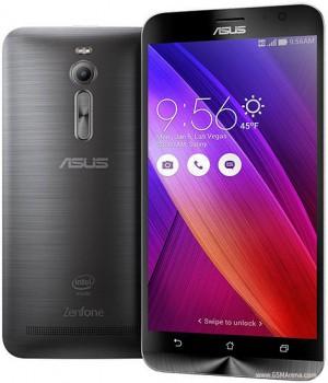 Smartphone più venduti - Zenfone ZE551ML