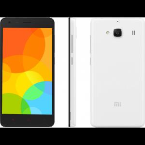 Smartphone più venduti - RedMi 2