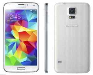 Smartphone più venduti - Galaxy S5