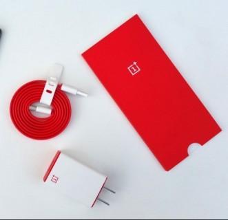 Recensione OnePlus X