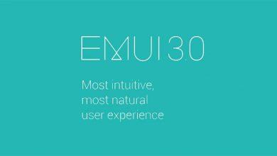 Photo of Trucchi Huawei EmUI 3.1