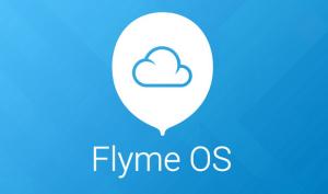Meizu Pro 5 Recensione - Flyme OS
