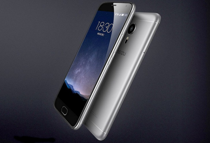 Photo of Meizu Pro 5 Recensione Completa