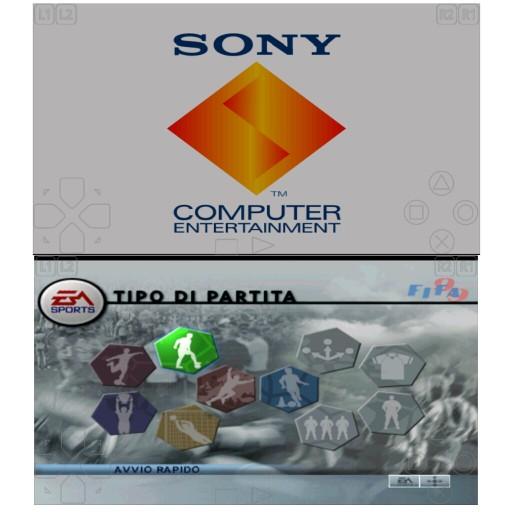 Migliori emulatori di giochi per android - ePSXe