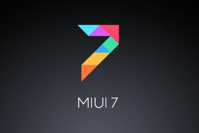 Recensione Xiaomi Mi 5 su TuttoApp-Android 3