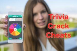 Trivia-Crack-trucchi