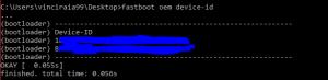 sblocco bootloader g4 - 3