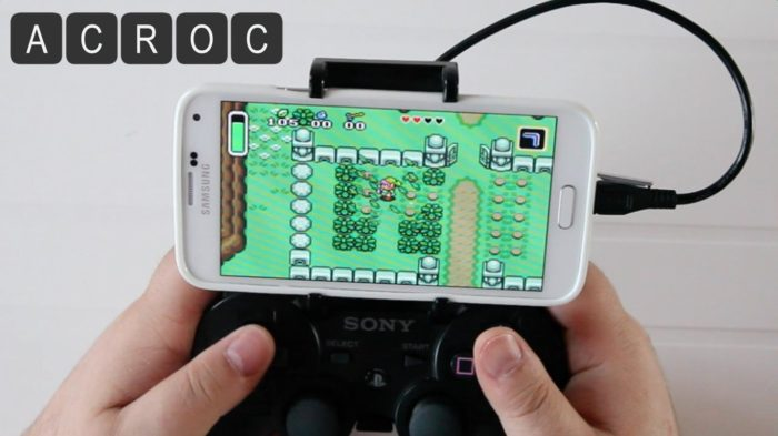 Come giocare con il joystick su Android - Come portare la propria esperienza di gioco ai massimi livelli - 2