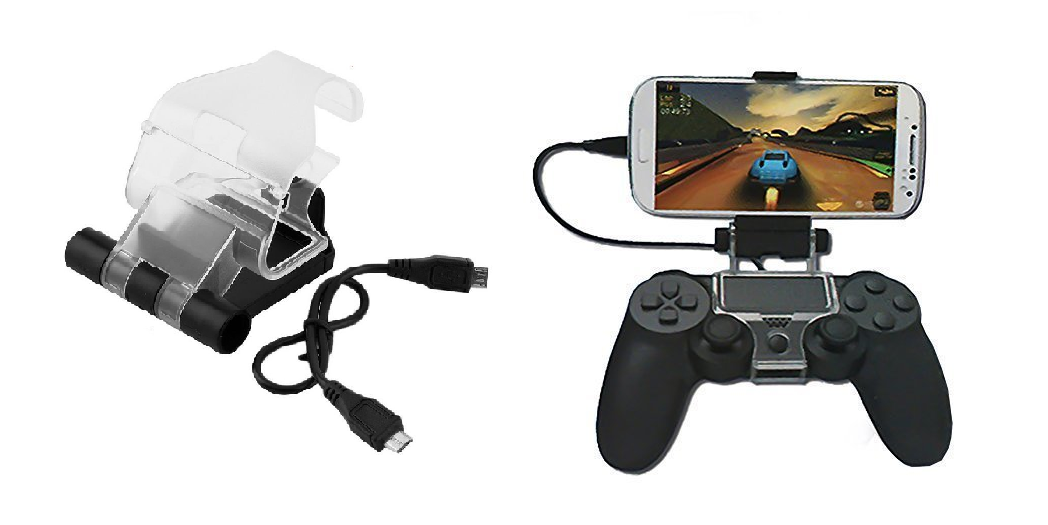 Come giocare con il joystick su Android. - Come portare la propria esperienza di gioco ai massimi livelli - 4