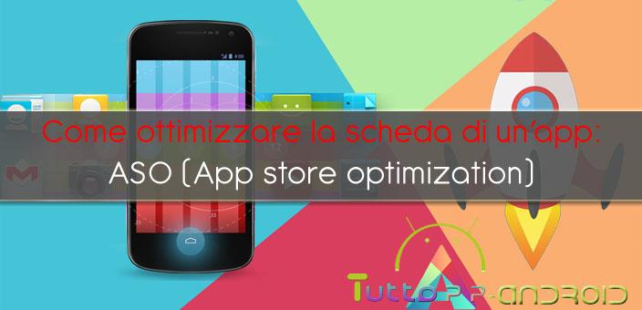 Photo of Descrizione dell'applicazione: come scriverla ed ottimizzarla