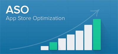 Ottimizzare pagina app - App store optimization (ASO)