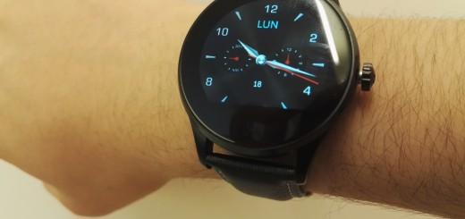 Recensione-K88H-Smartwatch