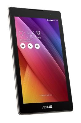 migliori-tablet-asus-zenpad-c7