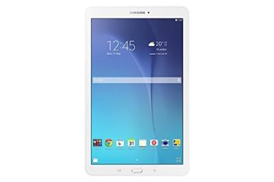 migliori-tablet-samsung-tab-e