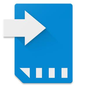 Migliori app da usare con i premessi di Root