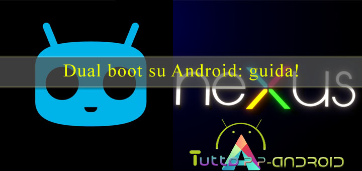 Photo of Dual boot su Android: cos'è e guida alla configurazione