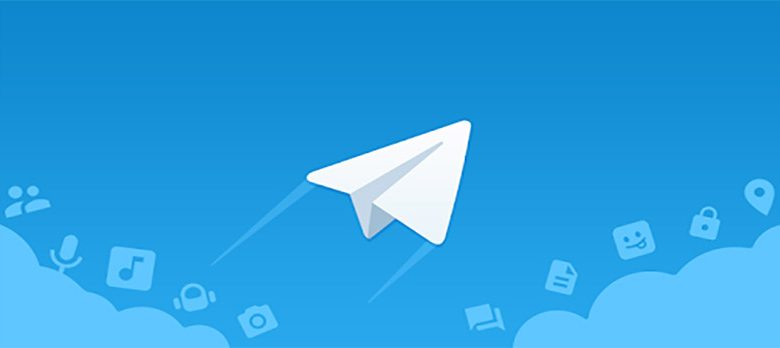 Photo of Migliori bot Telegram