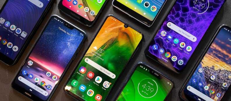 Migliori-smartphone-android-sotto-100-euro