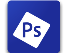 App per modificare foto: le migliori su Android - Adobe Photoshop Express