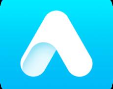 App per modificare foto: le migliori su Android - AirBrush