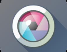 App per modificare foto: le migliori su Android - Autodesk Pixlr