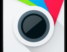 App per modificare foto: le migliori su Android - Aviary