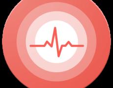 App per monitorare i terremoti: le migliori per Android - My Heartquake alerts