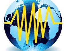App per monitorare i terremoti: le migliori per Android - Terremoti!