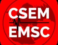 App per monitorare i terremoti: le migliori per Android - Terremoti ESMC