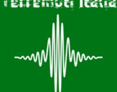 App per monitorare i terremoti: le migliori per Android - Terremoti Italia