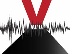 App per monitorare i terremoti: le migliori per Android - Volcanos & Eartquake