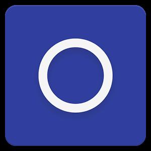 App per modificare e personalizzare la Navbar su Android senza root - Homebot