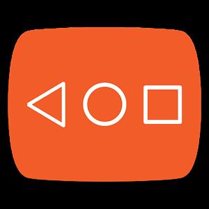 App per modificare e personalizzare la Navbar su Android senza root - Navbar Apps