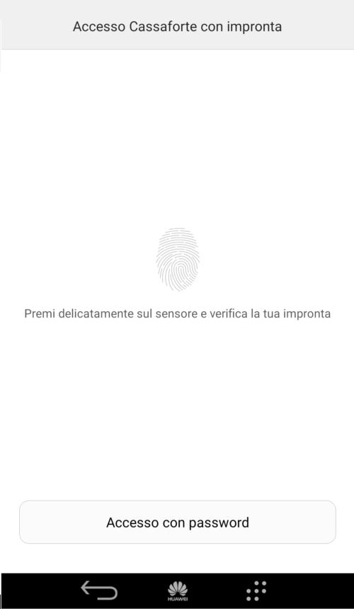 Trucchi Huawei EmUI 4 (2)