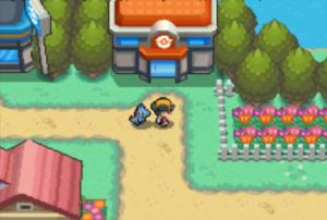 Pokemon-SoulSilver-658x444