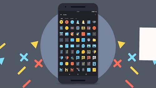 Photo of I migliori 5 icon pack Android – Ottobre 2016