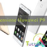 Migliori smartphone android sotto i 100 euro giugno 2017 for Smartphone 100 euro 2017