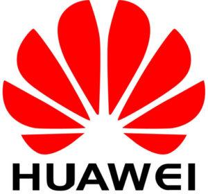 Come ricevere la beta su Huawei P9 per Android 7.0 Nougat - Logo