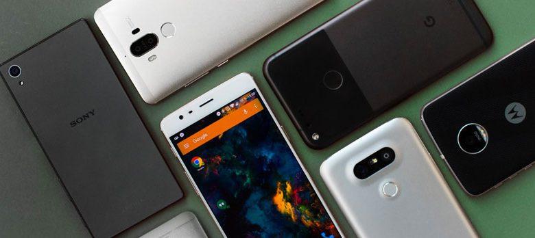 Photo of Migliori smartphone da 300 euro