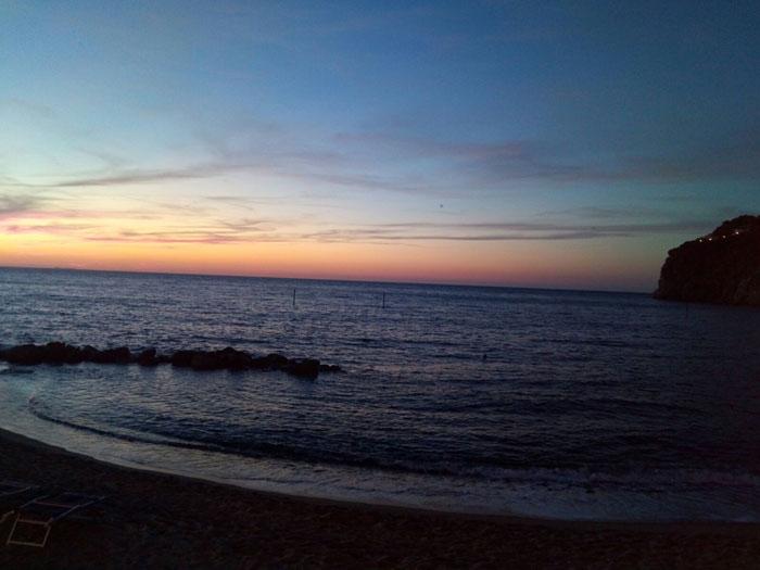recensione-umi-plus-foto-panorama-tramonto