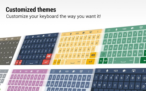 asus-zen-ui-keyboard-themes