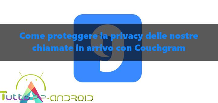 Photo of Come proteggere la privacy delle chiamate in arrivo