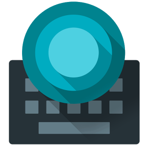 fleksy-keyboard-download