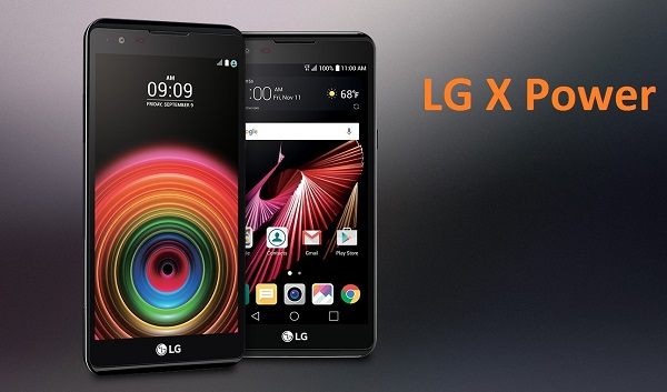 Photo of Recensione LG X Power | Smartphone dalla batteria infinita!