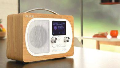 Photo of Migliori app Radio per Android – 7 consigliate