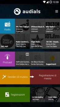migliori-app-per-ascoltare-radio-su-android-audials