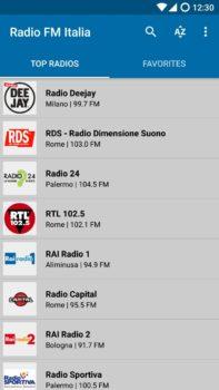 migliori-app-per-ascoltare-radio-su-android-radio-fm-italia